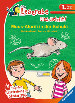 https://www.ravensburger.de/produkte/buecher/erstlesebuecher/maus-alarm-in-der-schule-36537/index.html