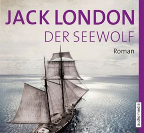 Der Seewolf - Jack London