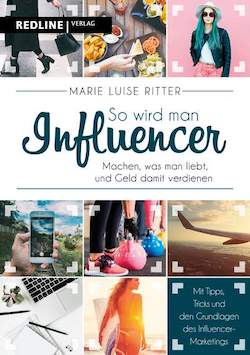 So wird man Influencer