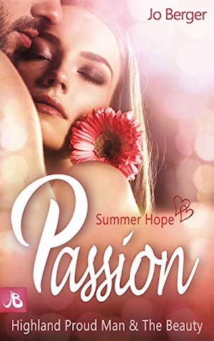 Summer Hope Passion