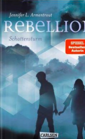 Rebellion Schattensturm